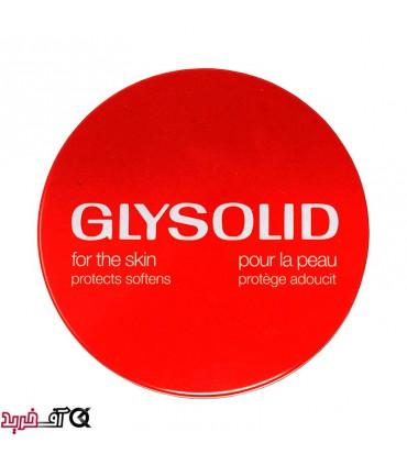کرم مرطوب کننده گلیسولید حجم 250 میلی گرم