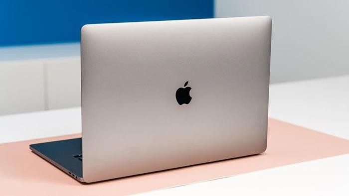 laptop stok
